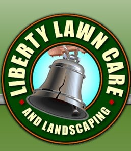 Liberty Lawn Care & Landscaping Inc
