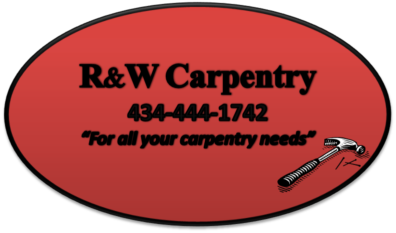 R & W CARPENTRY