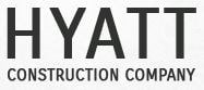 Hyatt Construction Co