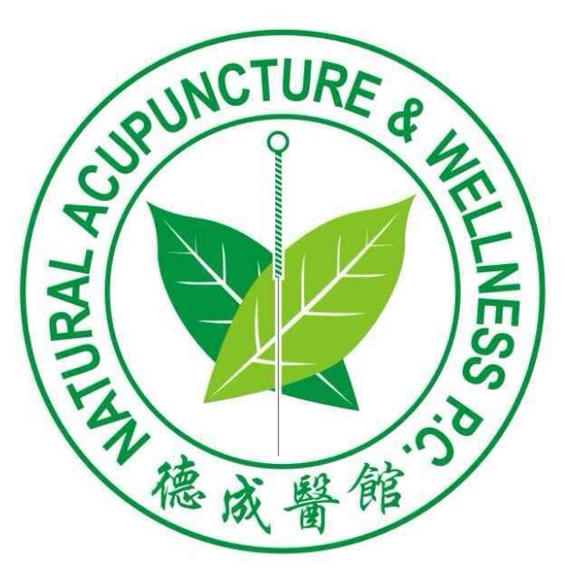 Natural Acupuncture & Wellness P.C.