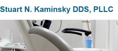 Kaminsky, Dr Stuart N