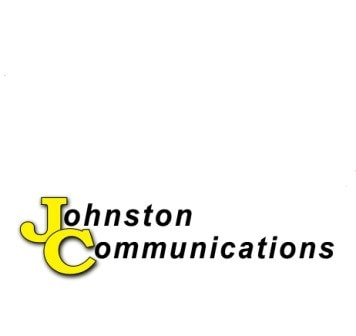 Johnston Communications