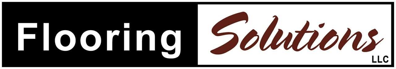 May River Flooring Co., LLC