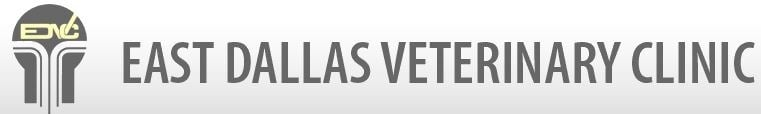 East Dallas Veterinary Clinic