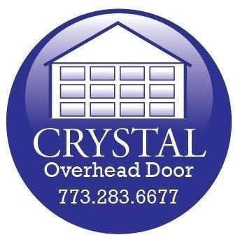 Crystal Overhead Door Inc