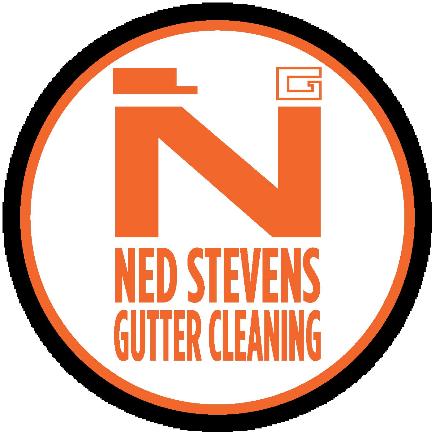 Ned Stevens Gutter Cleaning - Massachusetts