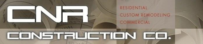 CNR Construction Co