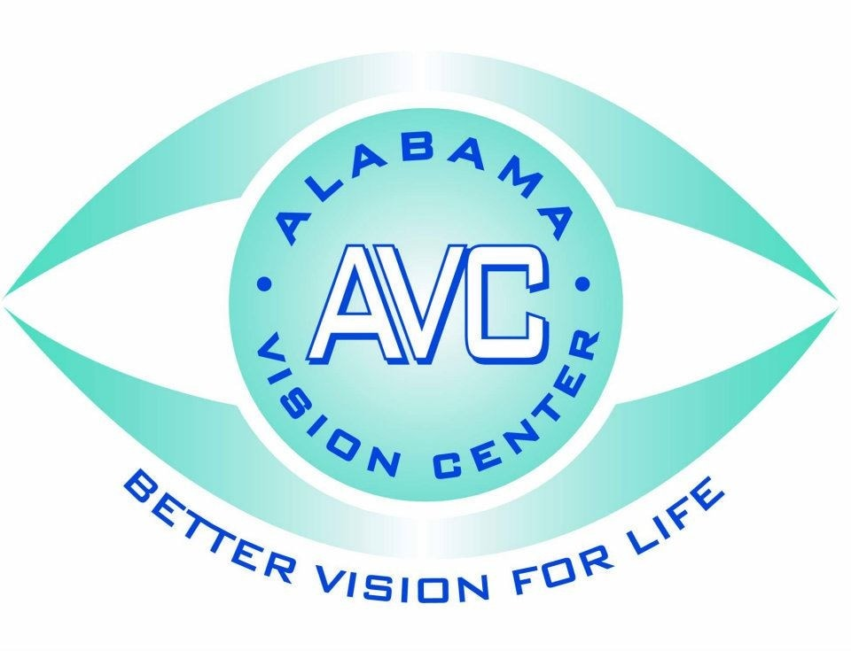 Alabama Vision & Hearing Center