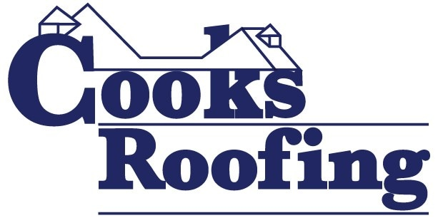 Cook's Roofing
