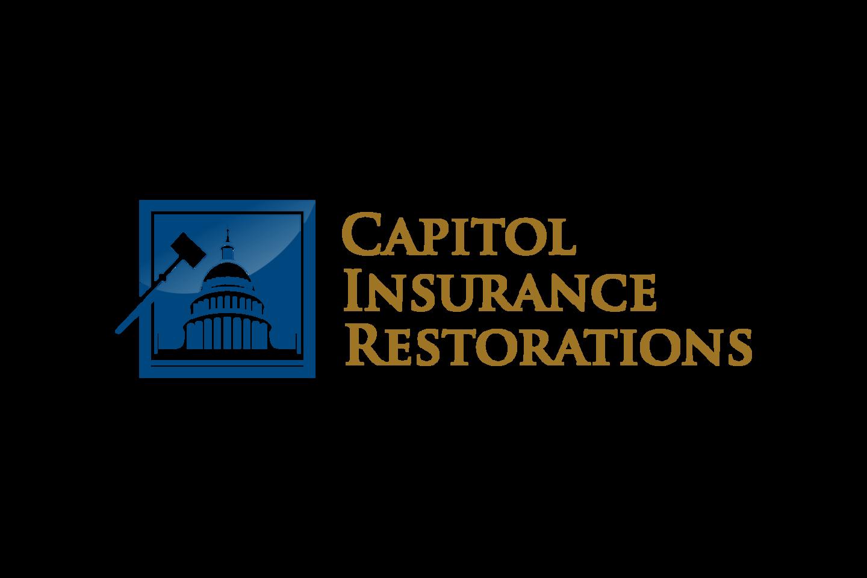 Capitol Insurance Restoration