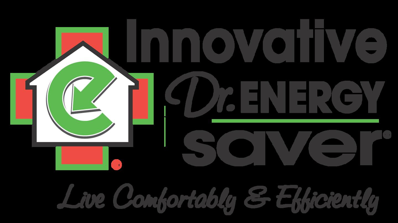 Innovative Dr. Energy Saver