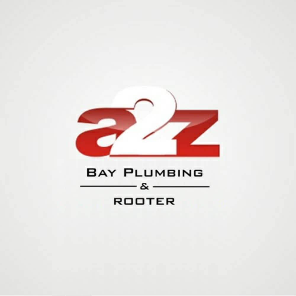A2Z Bay Plumbing & Rooter