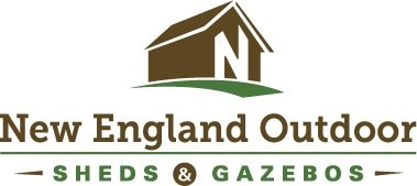 New England Outdoor Sheds & Gazebos