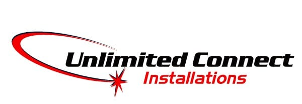 Unlimited Connect Installations