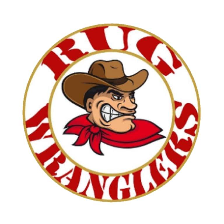 Rug Wranglers