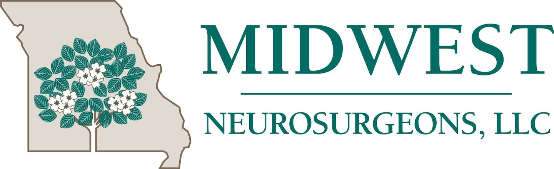 Midwest Neurosurgeons LLC