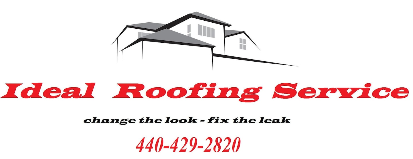Ideal Roofing Inc.