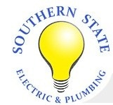 Southern State Electric, Plumbing and Heating/AInc