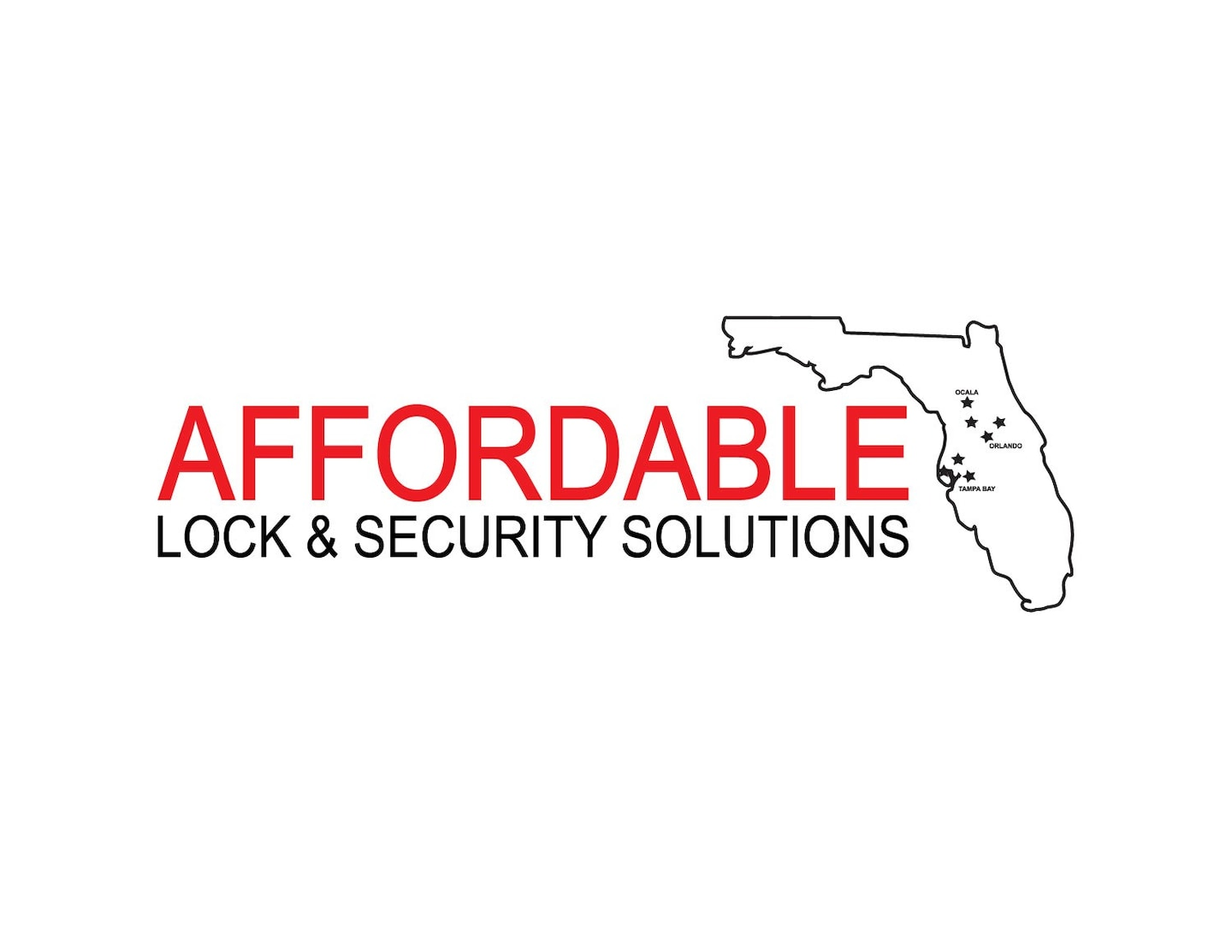 Affordable Lock & Security Solutions
