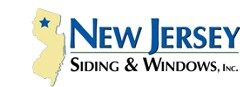 New Jersey Siding & Windows Inc.