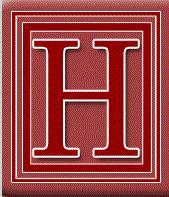 Hagan Build & Design