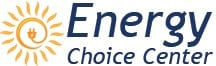 Energy Choice Center