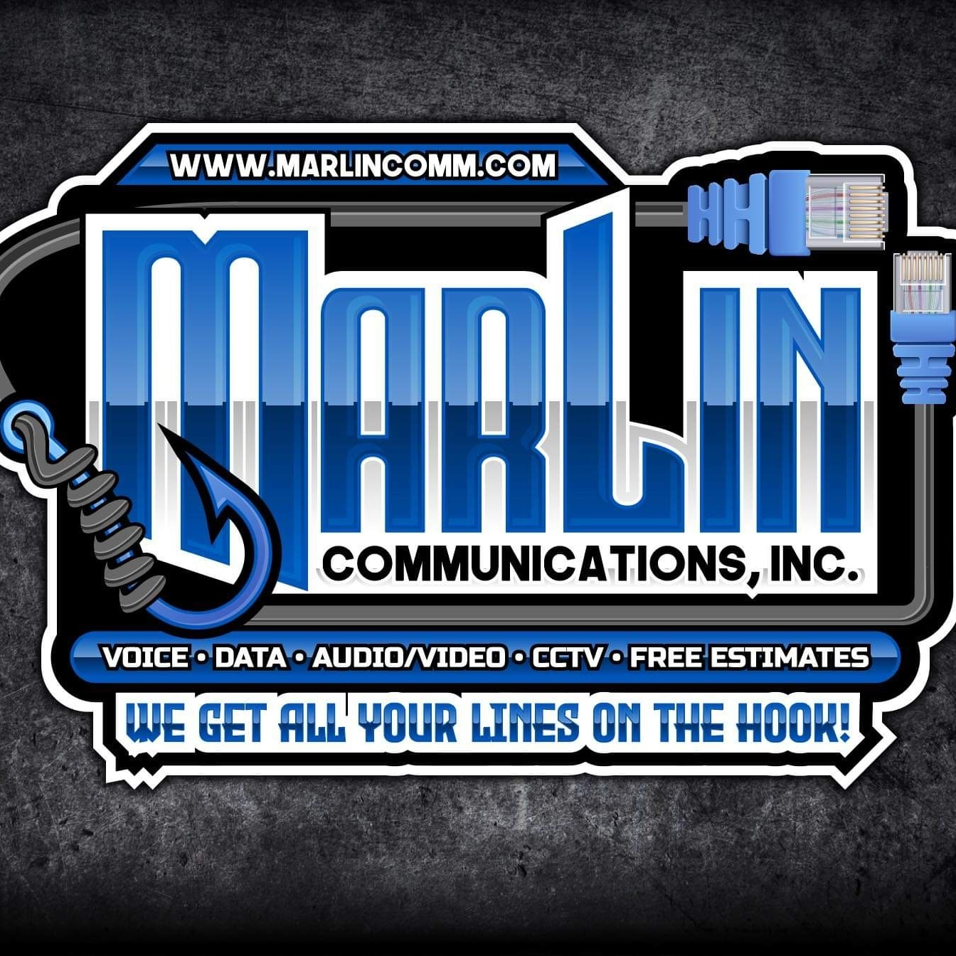 MarLin Communications, Inc.
