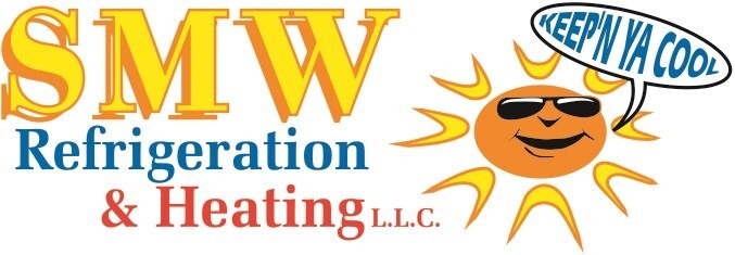 SMW Refrigeration & Heating, LLC
