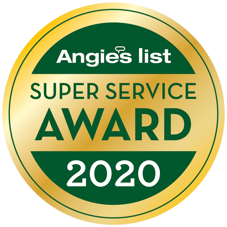 Top 10 Best Handyman Services In Macon Ga Angie S List