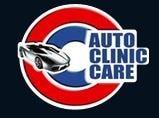 Auto Clinic Care