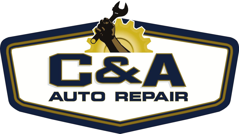 C&A Auto Repair