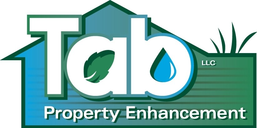 Tab Property Enhancement LLC