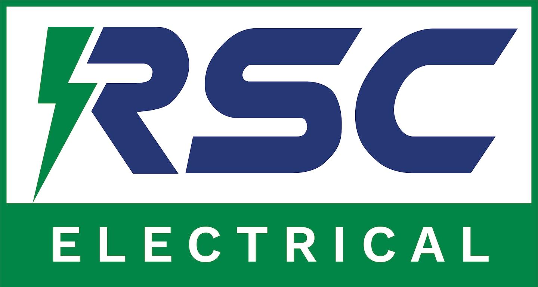 RSC Electrical, Inc.