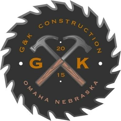 G & K Construction LLC
