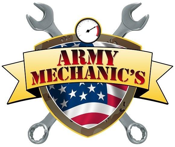 Army Mechanics Inc