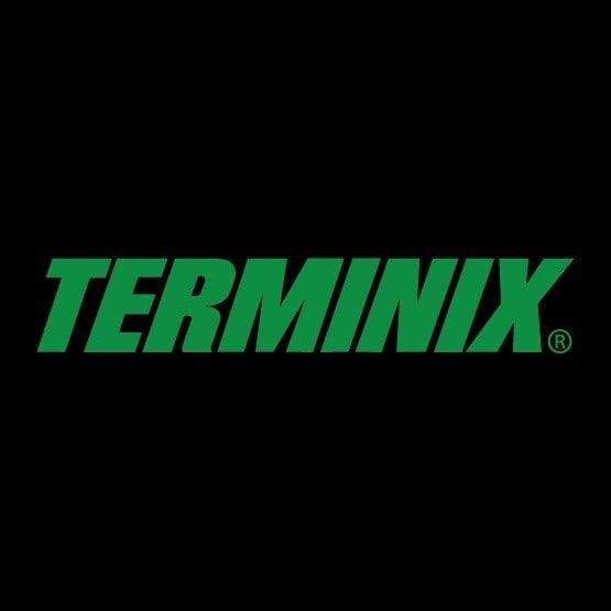 Terminix - Redding -Termite & Pest Control