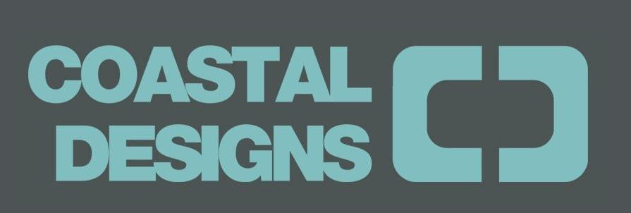 Coastal Designs