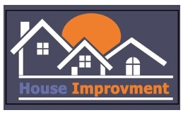 House Improvement LLC