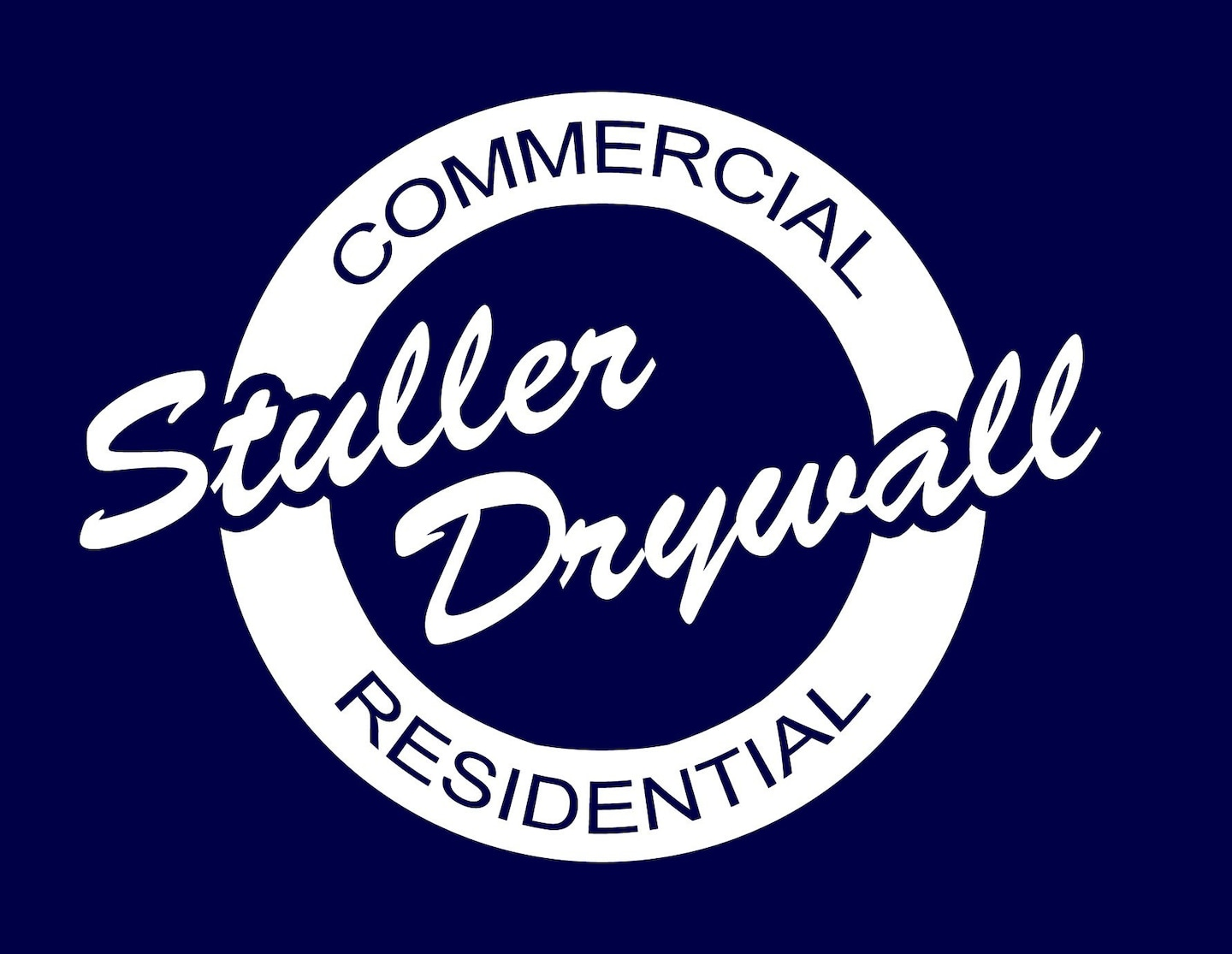 STULLER DRYWALL INC.