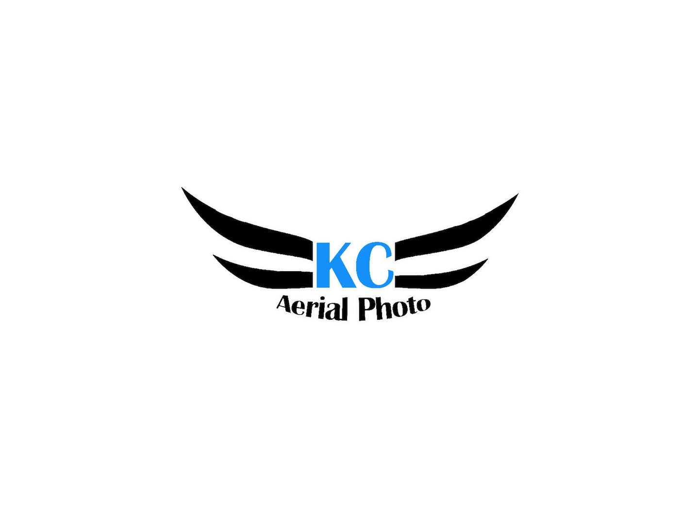 KC Aerial Photo LLC