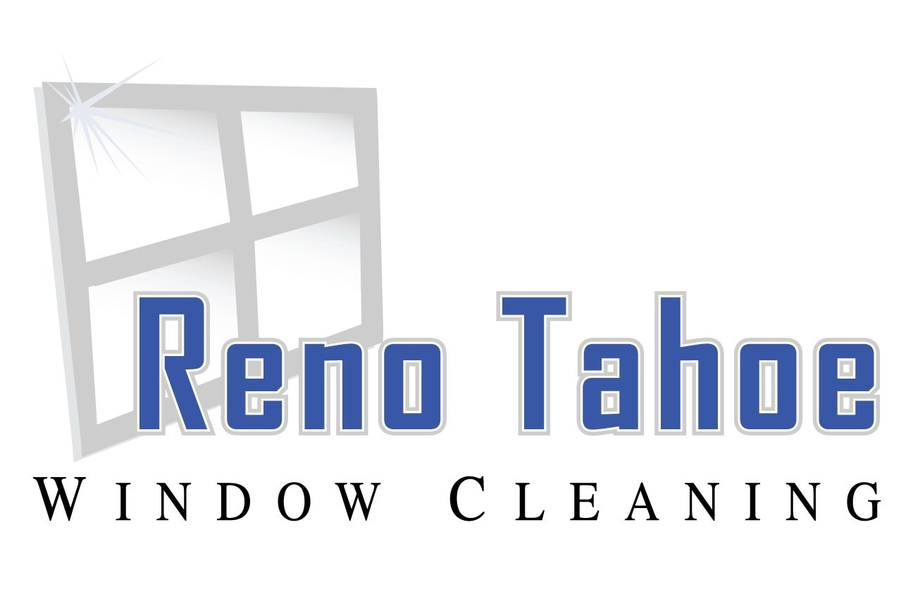 Reno Tahoe Window Cleaning LLC