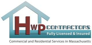 HWP Construction