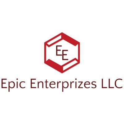 Epic Enterprizes LLC