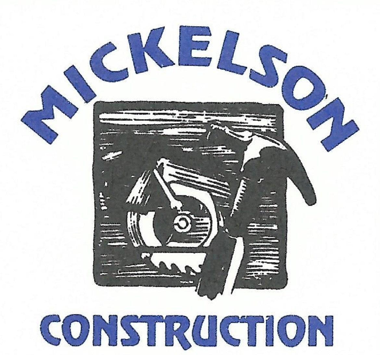 Mickelson Construction LLC
