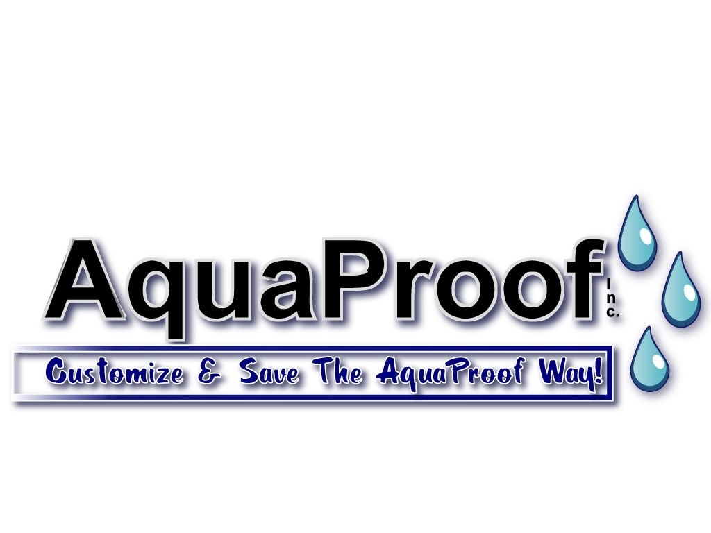 AquaProof Inc logo