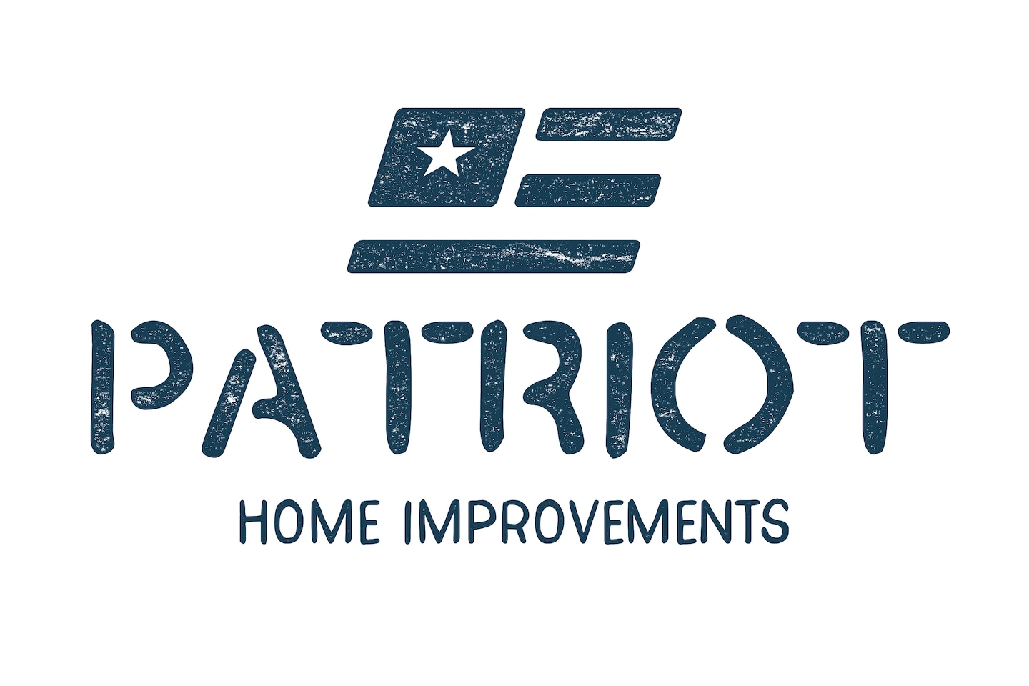 Patriot Home Improvements
