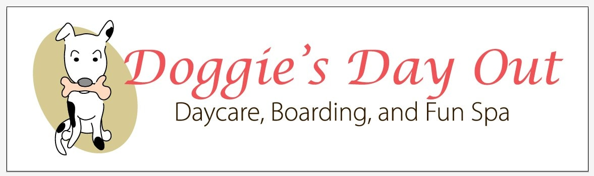 Doggie S Day Out Reviews Murfreesboro Tn Angie S List