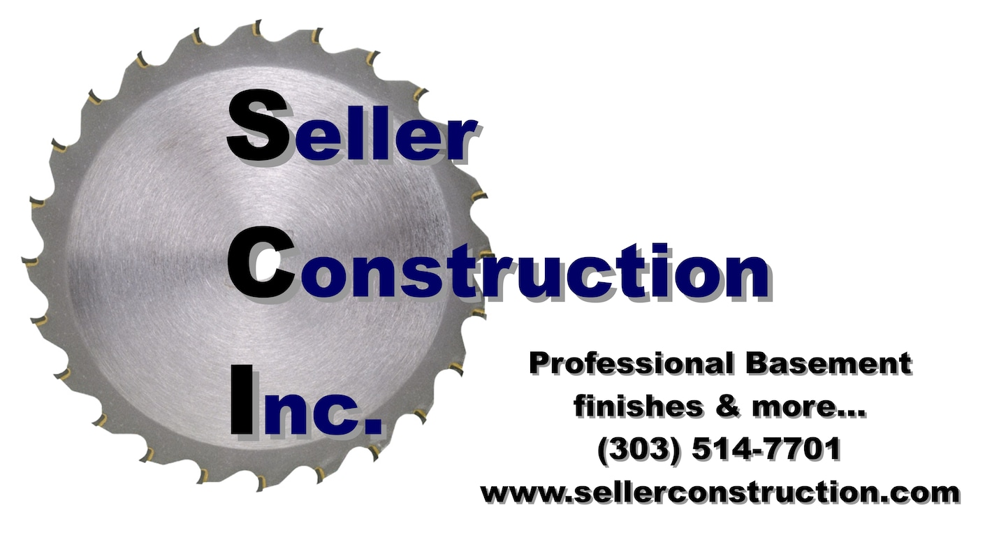 Seller Construction, Inc.
