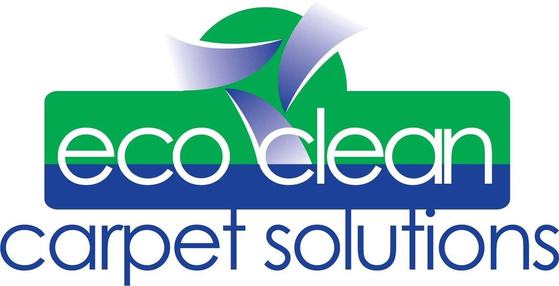 Eco Clean Carpet Solutions