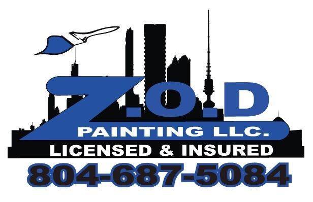 Z.O.D. Painting LLC